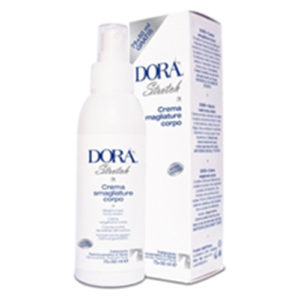 http://www.phaax.com/wp-content/uploads/2017/04/Stretch-Mark-Body-Cream-Spray-200-Ml-300x300.jpg