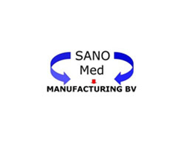 http://www.phaax.com/wp-content/uploads/2017/04/sanomed-manufacturing-logo.jpg.png