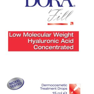 https://www.phaax.com/wp-content/uploads/2017/04/Dora-Fill-Concentrated-300x300.jpg