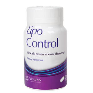 https://www.phaax.com/wp-content/uploads/2017/04/Lipo-Control-300x300.png