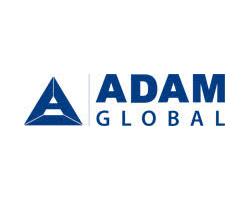 https://www.phaax.com/wp-content/uploads/2017/04/adam-global.jpg.png