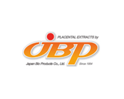 https://www.phaax.com/wp-content/uploads/2017/04/jbp-logo.jpg.png