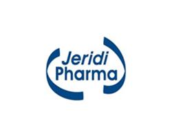 https://www.phaax.com/wp-content/uploads/2017/04/jeridi-logo.jpg.png