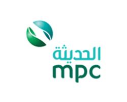 https://www.phaax.com/wp-content/uploads/2017/04/mpc-logo.jpg.png