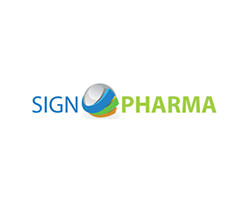 https://www.phaax.com/wp-content/uploads/2017/04/sign-pharma.jpg.png